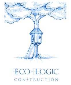 ecologic.SM